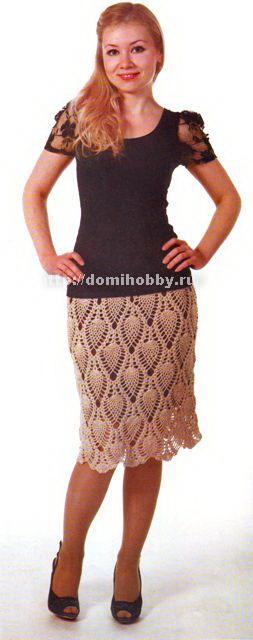 Вязанные юбки 1331461599_yubka-kryuchkom