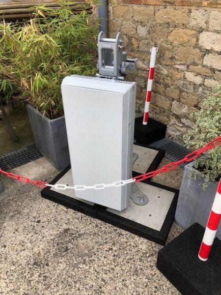 Bouygues Telecom teste sa future 5G en conditions réelles à Bordeaux IMG_1863-e1530826002544-450x600