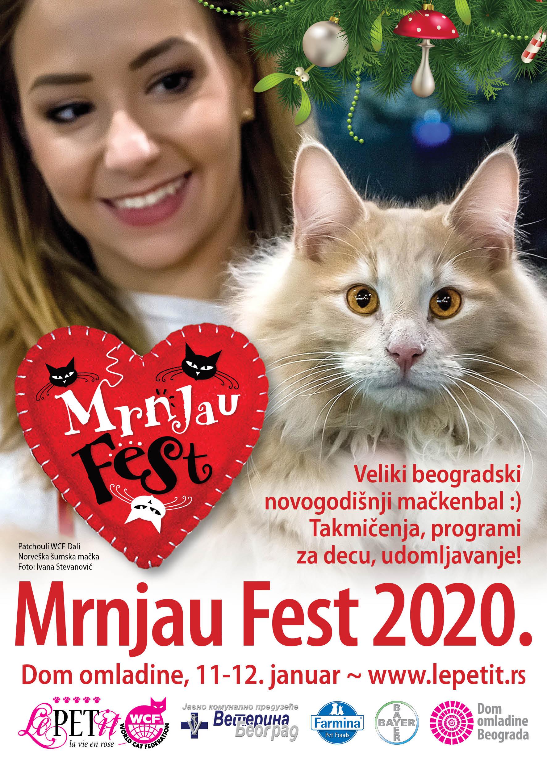 Psi, mačke i ostali - Page 19 Mrnjau-Fest-poster-uski