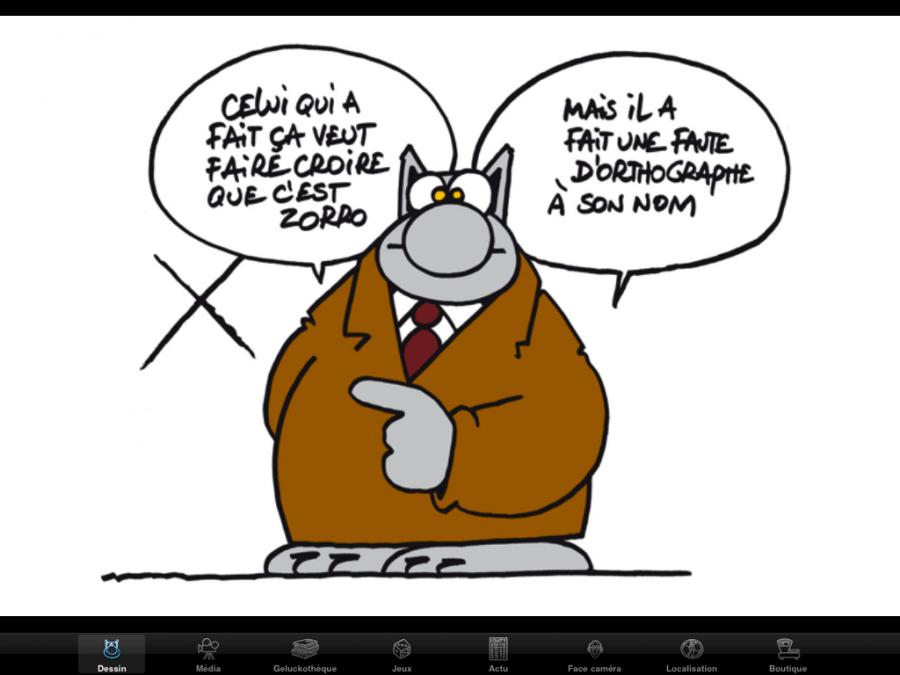 Topicaflood : trolls, viendez HS ! - Page 6 22noticias_file_foto_1034153