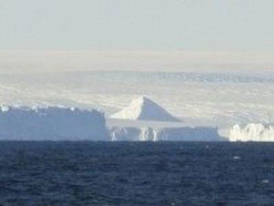 Интересные факты - Страница 2 Antarktida