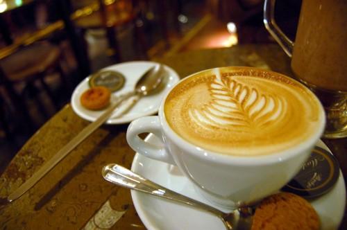 CAFETERÍA para todos - Página 5 Caf%C3%A9-irland%C3%A9s-500x332