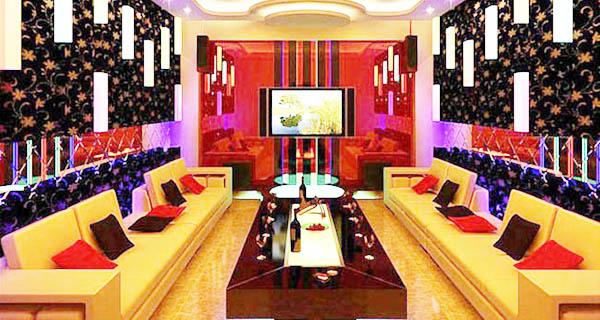 Bọc ghế sofa karaoke X%C6%B0%E1%BB%9Fng-n%C3%A0o-l%C3%A0m-gh%E1%BA%BF-sofa-karaoke