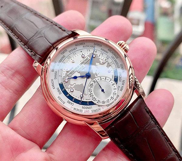 Shop Omega, Longines, FC, Rolex Malaysia 917USd giảm giá còn 2.800.000đ 1-1