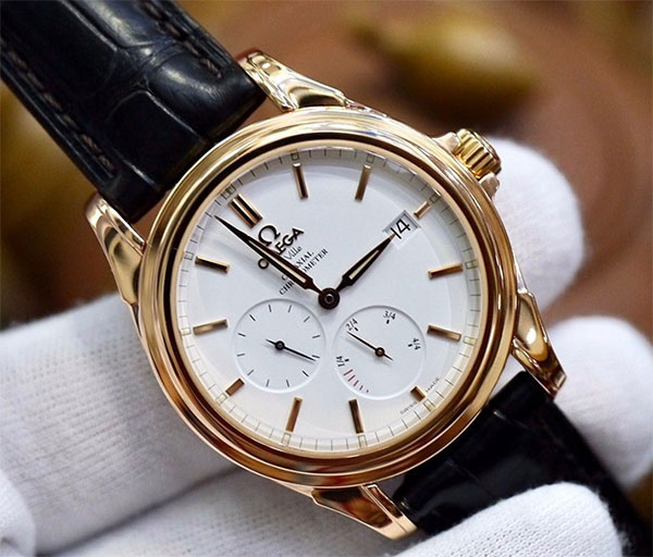Shop Omega, Longines, FC, Rolex Malaysia 917USd giảm giá còn 2.800.000đ 10-Deville-Co-Axial-Chronometer-Power-Reserve