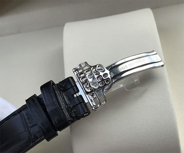 Shop Omega, Longines, FC, Rolex Malaysia 917USd giảm giá còn 2.800.000đ - Page 2 12-1