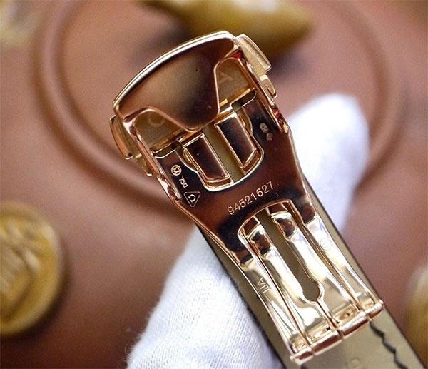 Shop Omega, Longines, FC, Rolex Malaysia 917USd giảm giá còn 2.800.000đ - Page 2 12