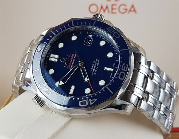 Shop Omega, Longines, FC, Rolex Malaysia 917USd giảm giá còn 2.800.000đ - Page 2 13-Omega-SeaMaster-Driver-300