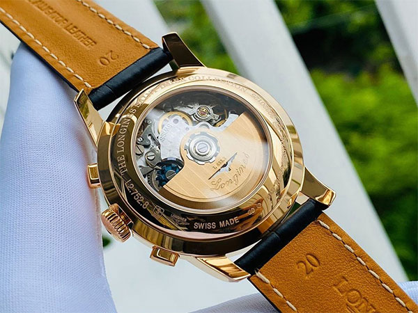 Shop Omega, Longines, FC, Rolex Malaysia 917USd giảm giá còn 2.800.000đ - Page 2 14-1