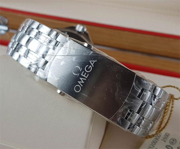 Shop Omega, Longines, FC, Rolex Malaysia 917USd giảm giá còn 2.800.000đ - Page 2 15