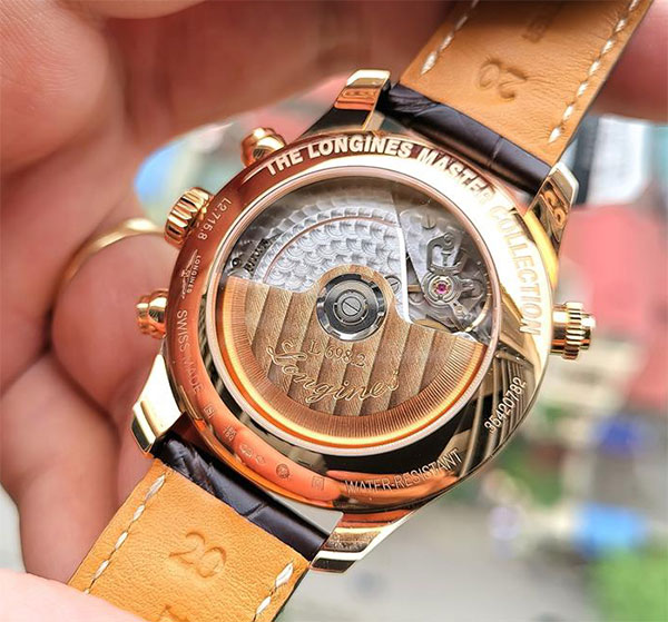 Shop Omega, Longines, FC, Rolex Malaysia 917USd giảm giá còn 2.800.000đ - Page 2 2-1