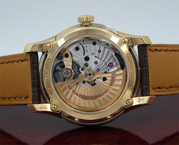 Shop Omega, Longines, FC, Rolex Malaysia 917USd giảm giá còn 2.800.000đ - Page 2 2