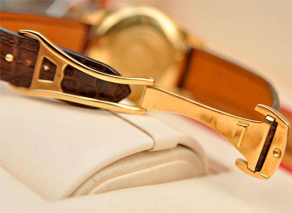 Shop Omega, Longines, FC, Rolex Malaysia 917USd giảm giá còn 2.800.000đ - Page 2 24-1