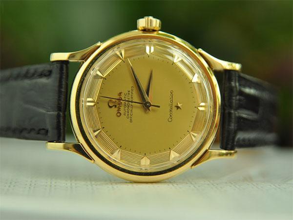 Shop Omega, Longines, FC, Rolex Malaysia 917USd giảm giá còn 2.800.000đ - Page 2 25-1