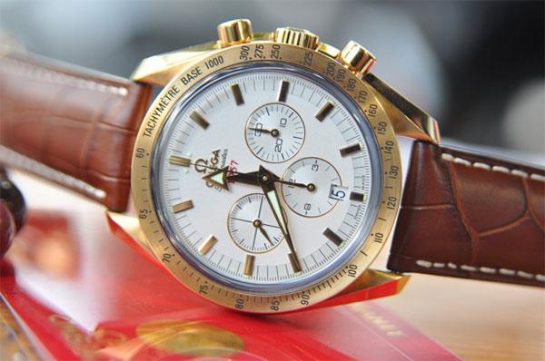 Shop Omega, Longines, FC, Rolex Malaysia 917USd giảm giá còn 2.800.000đ 28