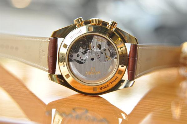 Shop Omega, Longines, FC, Rolex Malaysia 917USd giảm giá còn 2.800.000đ - Page 2 29-1