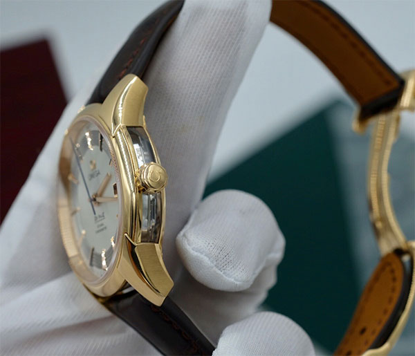 Shop Omega, Longines, FC, Rolex Malaysia 917USd giảm giá còn 2.800.000đ - Page 2 3