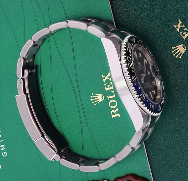 Shop Omega, Longines, FC, Rolex Malaysia 917USd giảm giá còn 2.800.000đ - Page 2 39-1