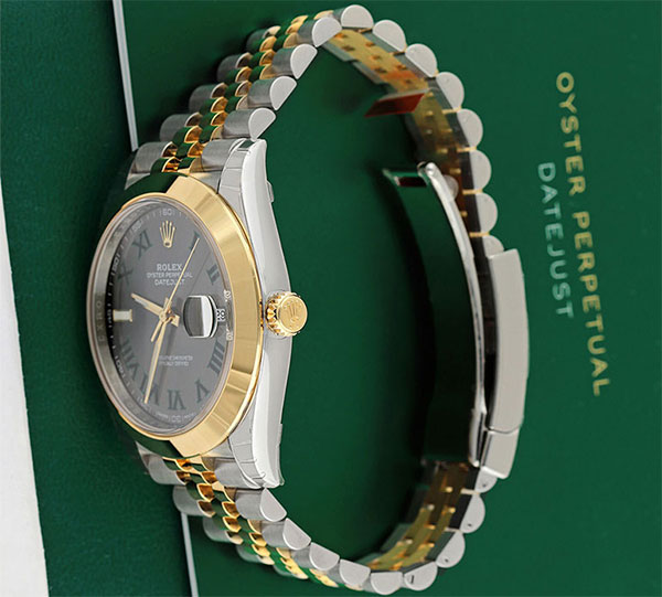 Shop Omega, Longines, FC, Rolex Malaysia 917USd giảm giá còn 2.800.000đ - Page 2 41-1