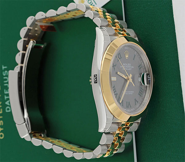 Shop Omega, Longines, FC, Rolex Malaysia 917USd giảm giá còn 2.800.000đ - Page 2 42-1
