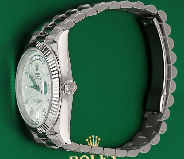 Shop Omega, Longines, FC, Rolex Malaysia 917USd giảm giá còn 2.800.000đ - Page 2 44-1
