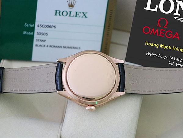Shop Omega, Longines, FC, Rolex Malaysia 917USd giảm giá còn 2.800.000đ - Page 2 44