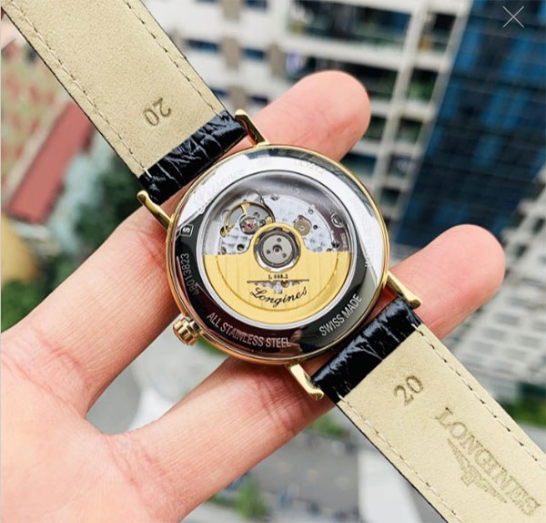 Shop Omega, Longines, FC, Rolex Malaysia 917USd giảm giá còn 2.800.000đ - Page 2 5-1