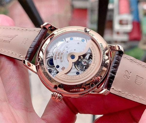 Shop Omega, Longines, FC, Rolex Malaysia 917USd giảm giá còn 2.800.000đ - Page 2 50