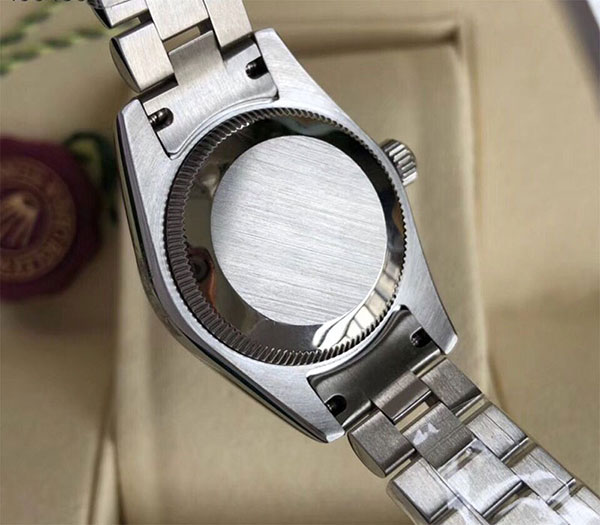 Shop Omega, Longines, FC, Rolex Malaysia 917USd giảm giá còn 2.800.000đ - Page 2 51