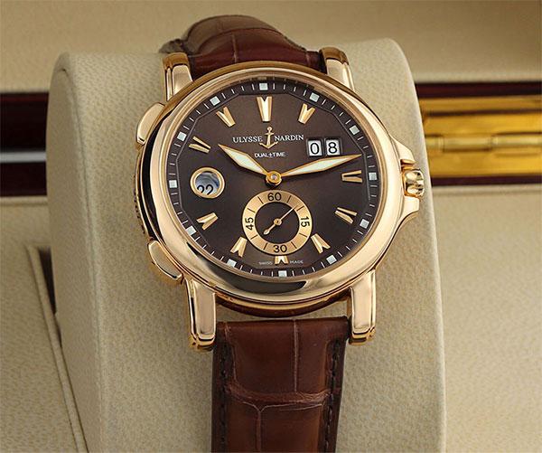 Shop Omega, Longines, FC, Rolex Malaysia 917USd giảm giá còn 2.800.000đ - Page 2 52-1