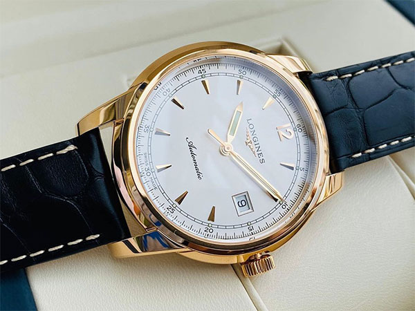 Shop Omega, Longines, FC, Rolex Malaysia 917USd giảm giá còn 2.800.000đ 7