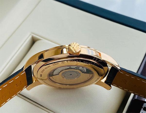 Shop Omega, Longines, FC, Rolex Malaysia 917USd giảm giá còn 2.800.000đ - Page 2 8-1
