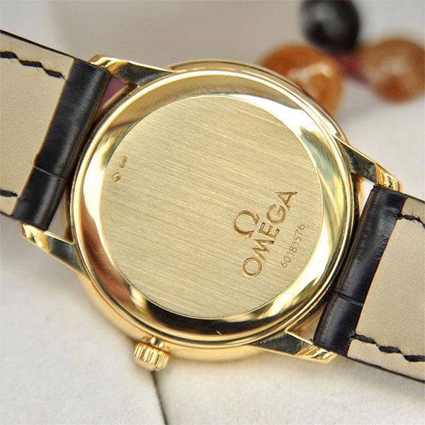 Shop Omega, Longines, FC, Rolex Malaysia 917USd giảm giá còn 2.800.000đ - Page 2 8