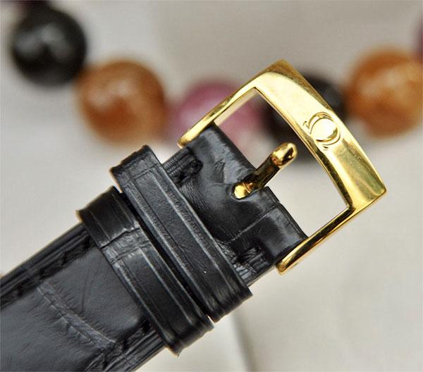 Shop Omega, Longines, FC, Rolex Malaysia 917USd giảm giá còn 2.800.000đ - Page 2 9