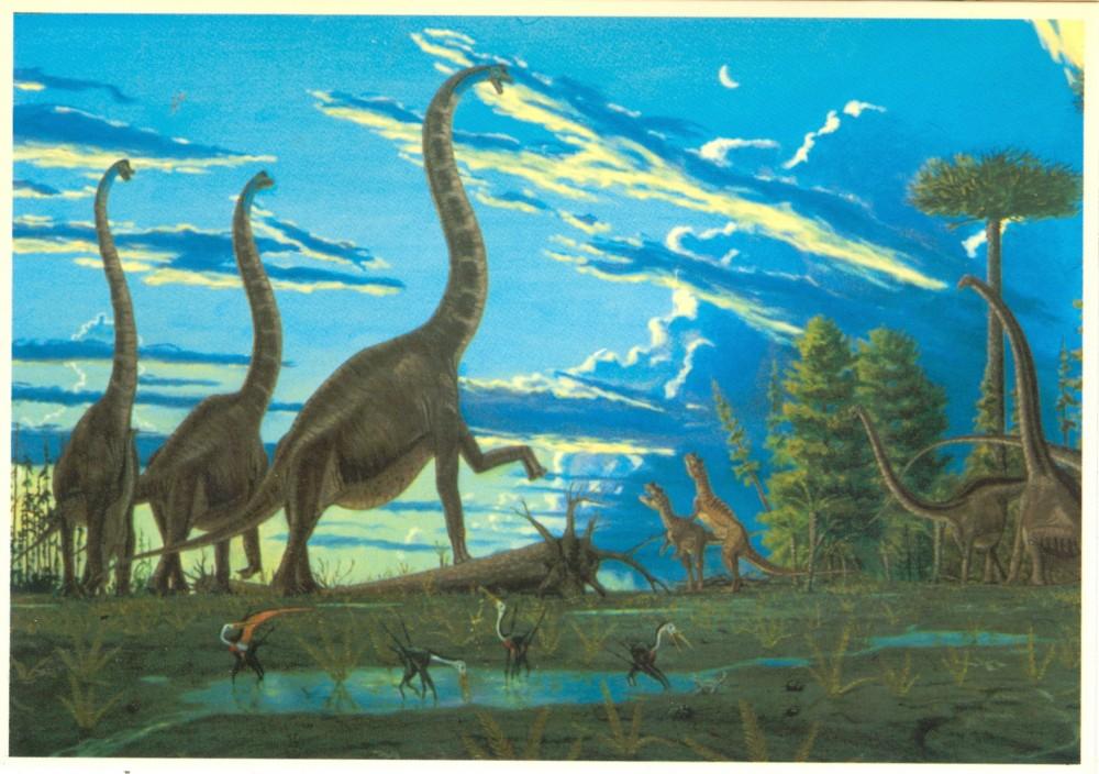 The Retrosaur Thread Paul-Tendaguru-painting-1000x704