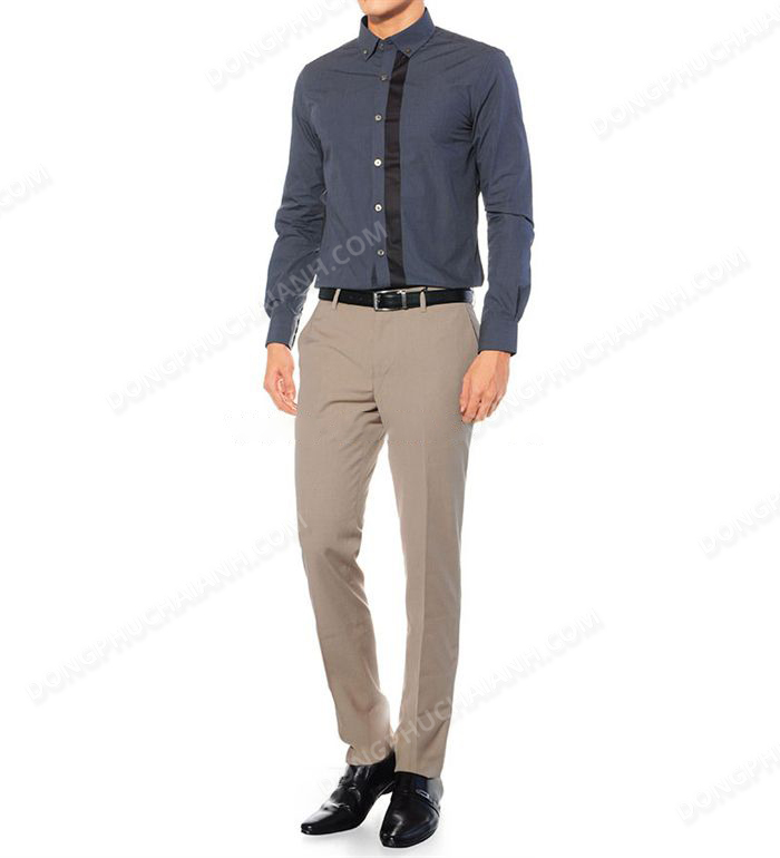 Có nên chọn mua đồng phục công ty may sẵn không? Dong-phuc-ao-so-mi-nam-cong-so-05-03-copy