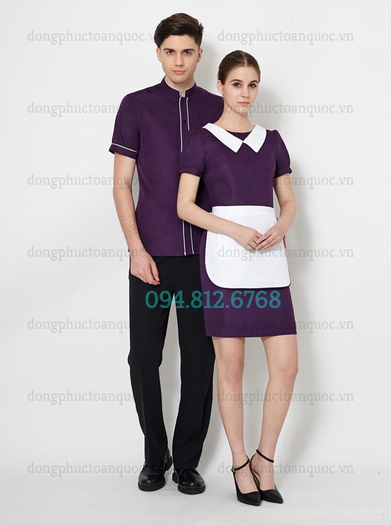 Mẫu đồng phục bồi bàn chất, đẹp và độc nhất 32%20(2)