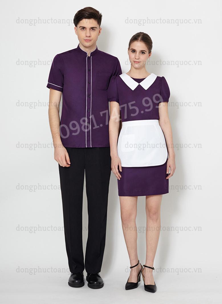 Mẫu đồng phục bồi bàn chất, đẹp và độc nhất 32%20(6)