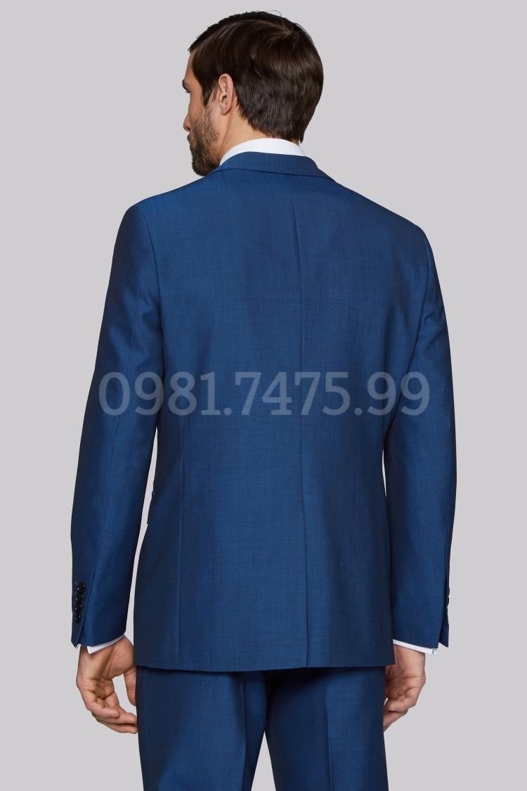 Mẫu đồng phục quản lý Nhà hàng cao cấp, theo xu hướng thời trang mới nhất 20g