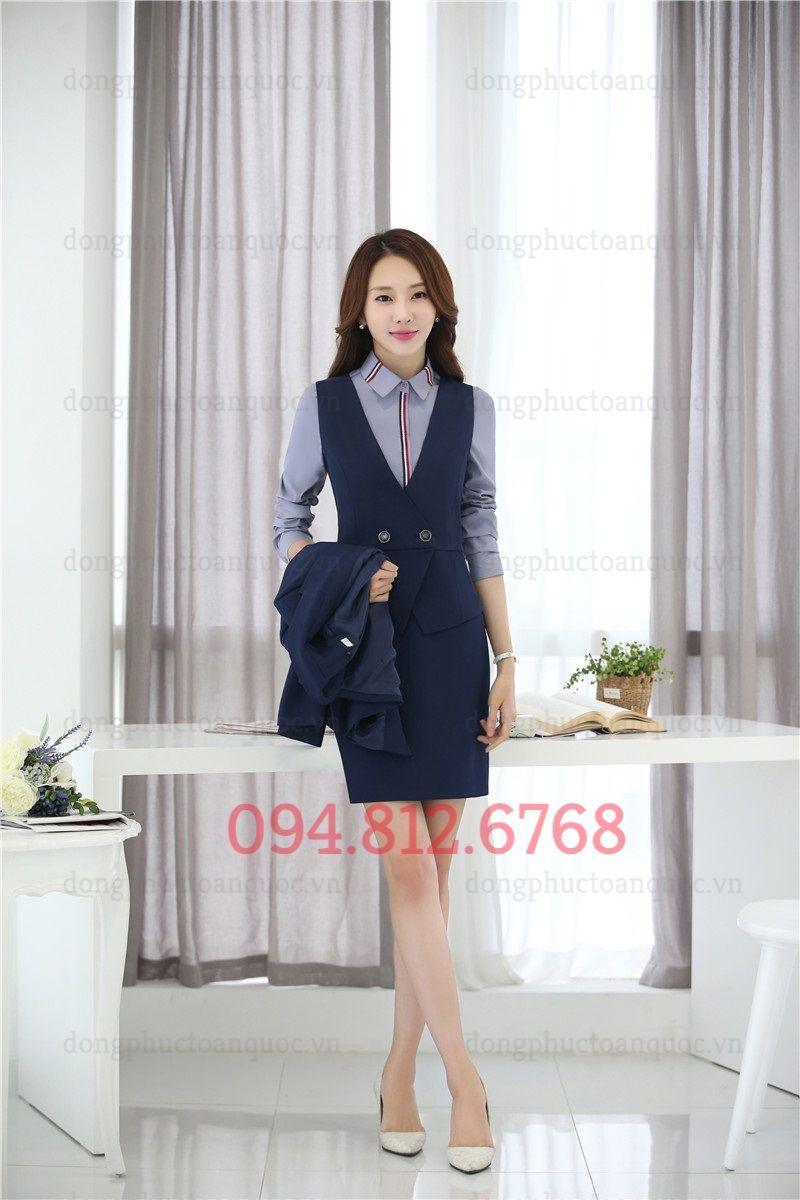 Mẫu áo gile nữ công sở cao cấp, chuyên nghiệp, giá rẻ hấp dẫn 22%20(1)