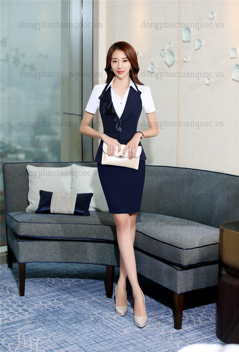 Mẫu đồng phục áo gile nữ thiết kế sang trọng đẳng cấp cho Quý cô công sở 90%20(1)