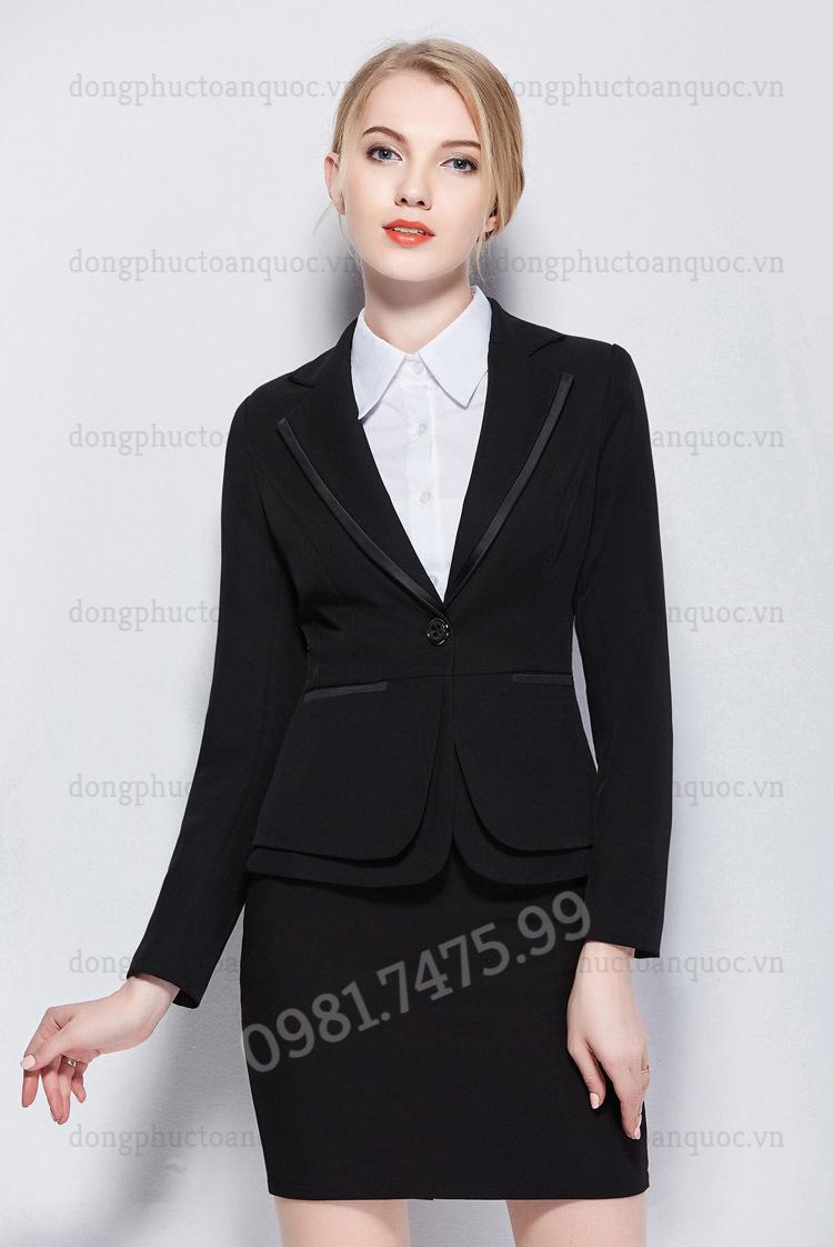 Xưởng may đồng phục áo vest nữ công sở hàng tốt, giá rẻ, giao hàng Toàn quốc 106%20(1)