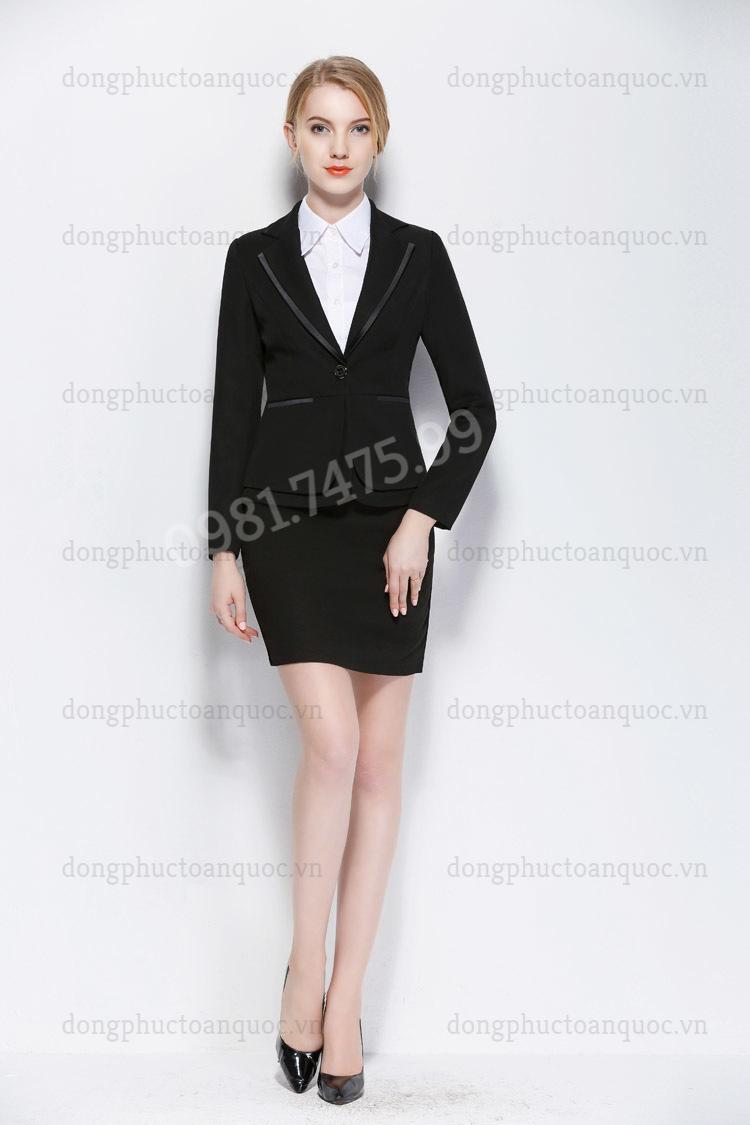 Xưởng may đồng phục áo vest nữ công sở hàng tốt, giá rẻ, giao hàng Toàn quốc 106%20(6)