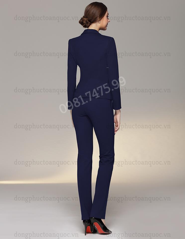Mẫu áo vest không bao giờ lỗi mốt dành cho phái đẹp văn phòng 107%20(2)