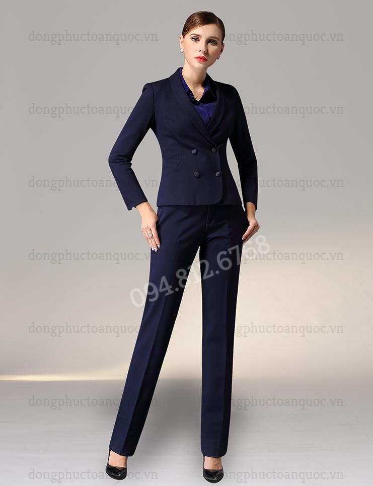 Mẫu áo vest không bao giờ lỗi mốt dành cho phái đẹp văn phòng 107%20(3)