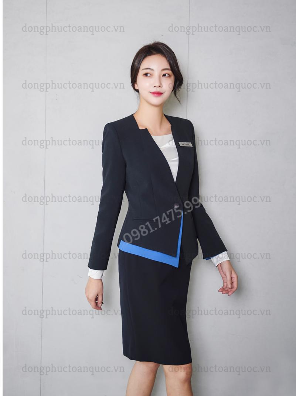 Đồ bộ vest nữ văn phòng cao cấp, đón đầu xu hướng thời trang 29%20(3)