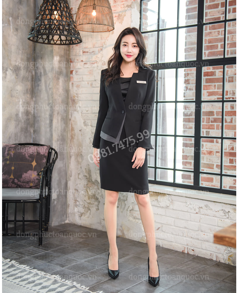 Đồ bộ vest nữ văn phòng cao cấp, đón đầu xu hướng thời trang 29%20(5)