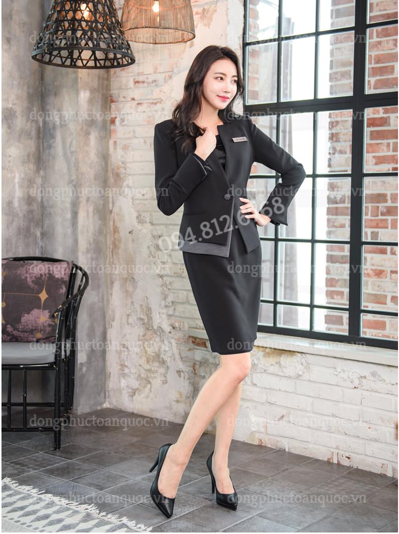 Đồ bộ vest nữ văn phòng cao cấp, đón đầu xu hướng thời trang 29%20(6)