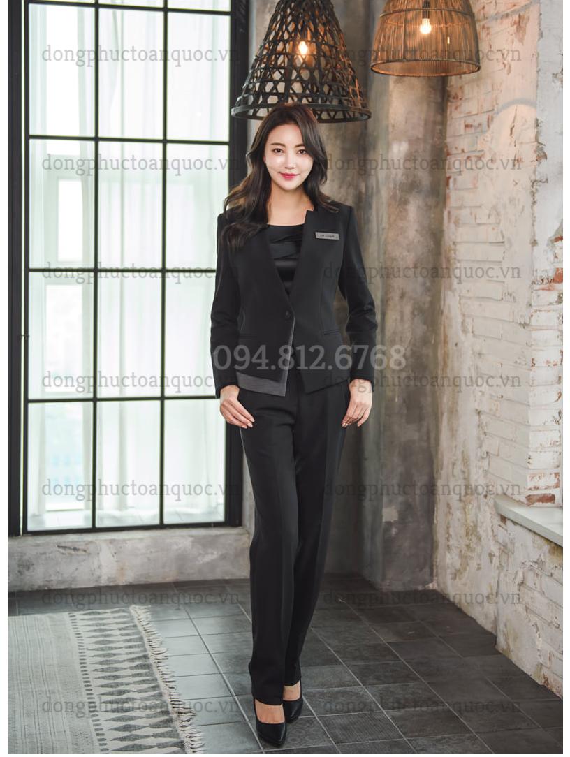 Đồ bộ vest nữ văn phòng cao cấp, đón đầu xu hướng thời trang 29%20(9)