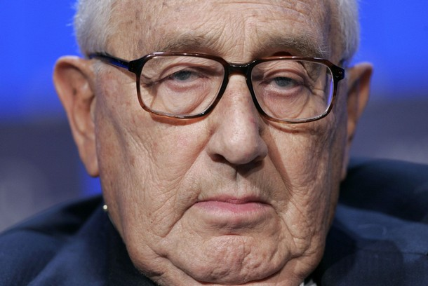 Who Is This Kissinger_globalist_slug